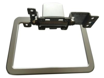 Encore die-cast monitor stand