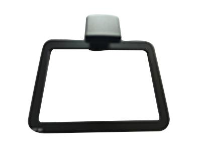 "24"" die-cast monitor base"